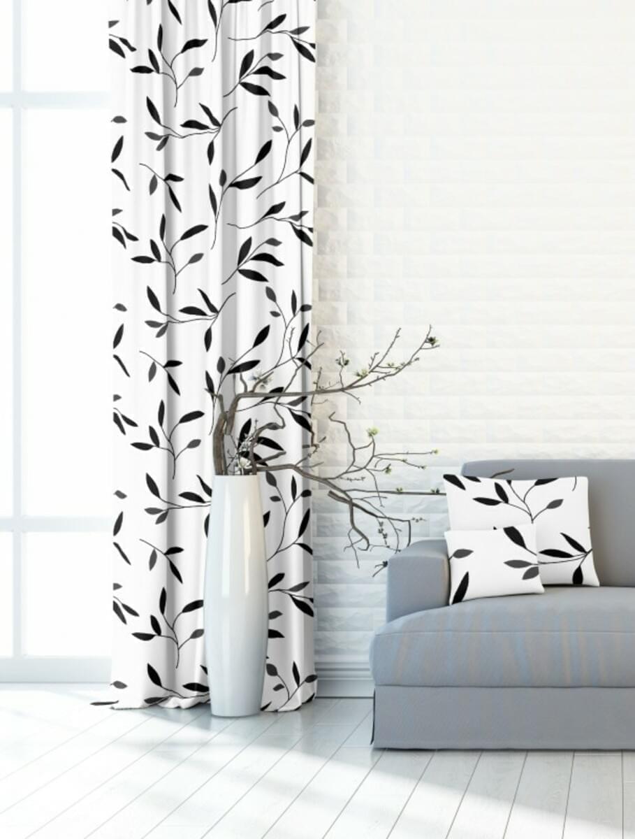 Forbyt, Závěs dekorační, OXY 28138 001