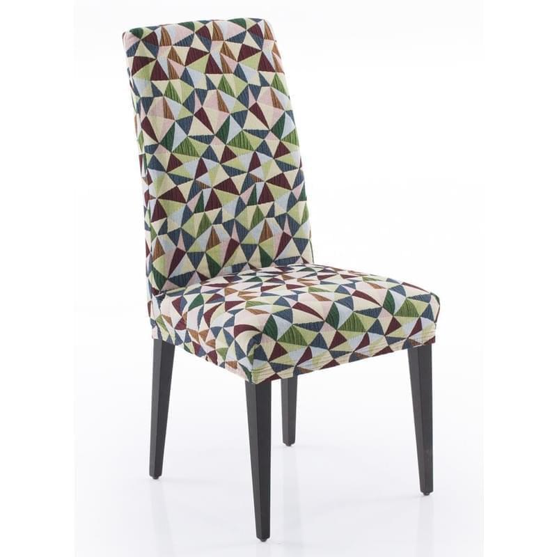 Forbyt, Potah elastický na celou židli, komplet 2 ks BADEN BIG