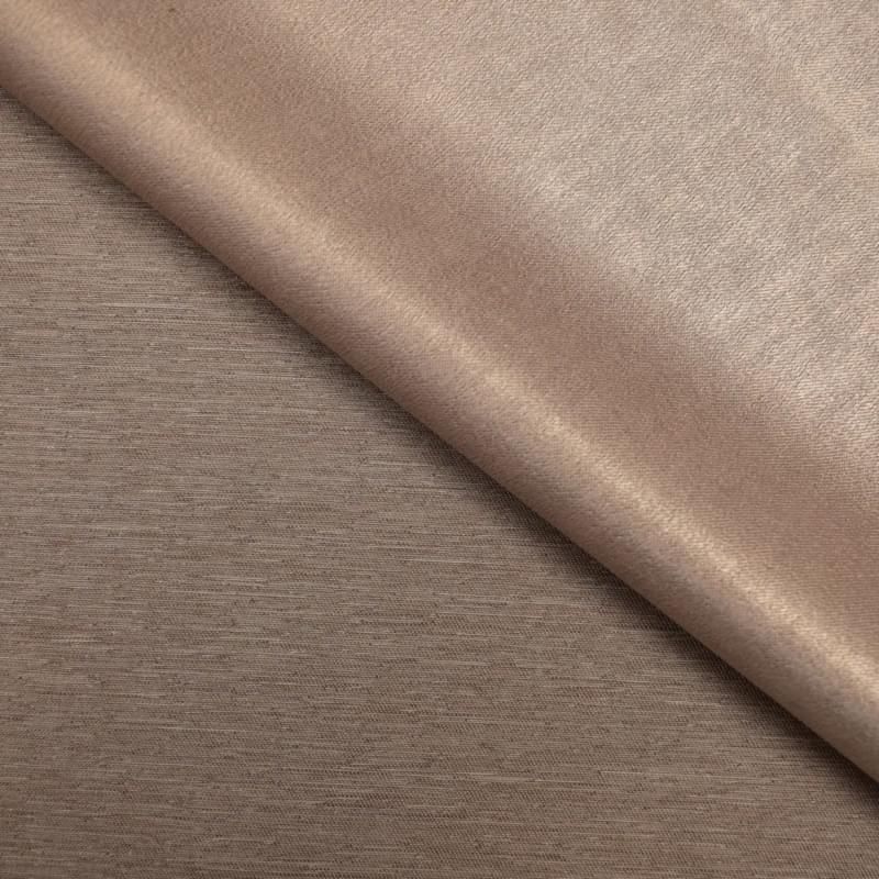 Forbyt, Dekorační látka nebo závěs, Malaga 150 cm, béžový
