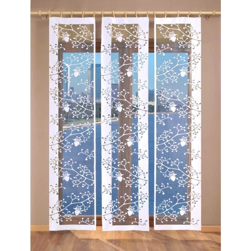 Forbyt Závěsový panel, Marieta 50 x 240 cm Pravá